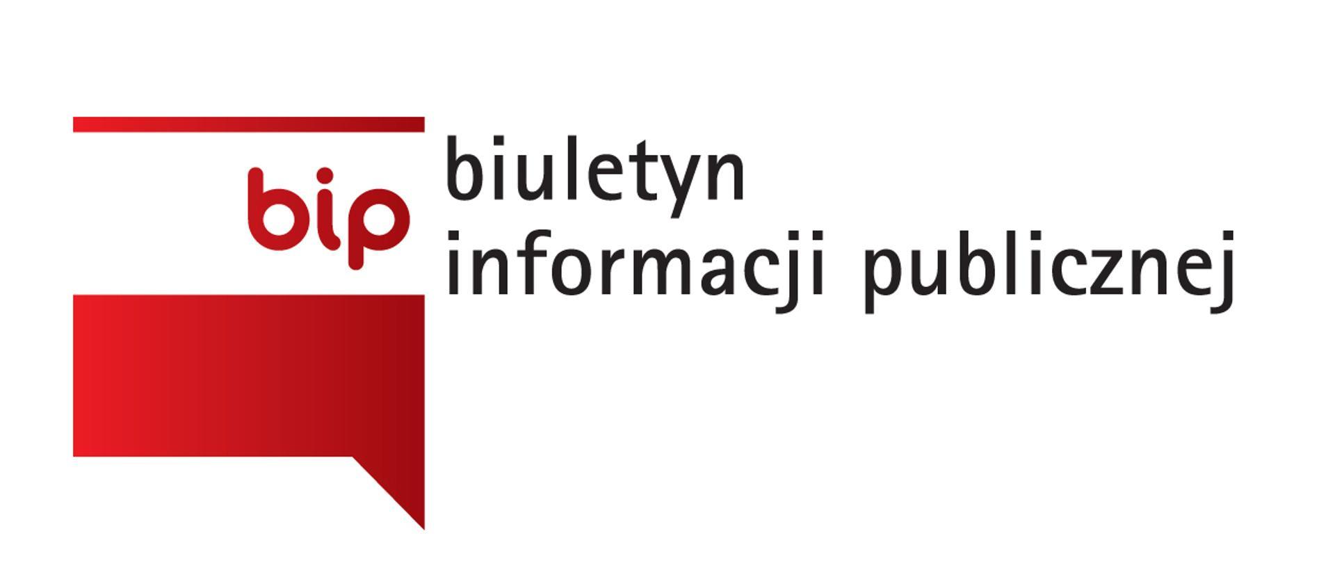 ikona- Biuro Informacji Publicznej