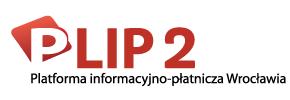 PLIP logo